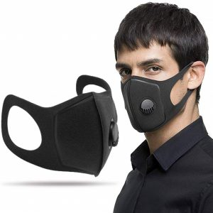 What is a Oxybreath Pro Mask?