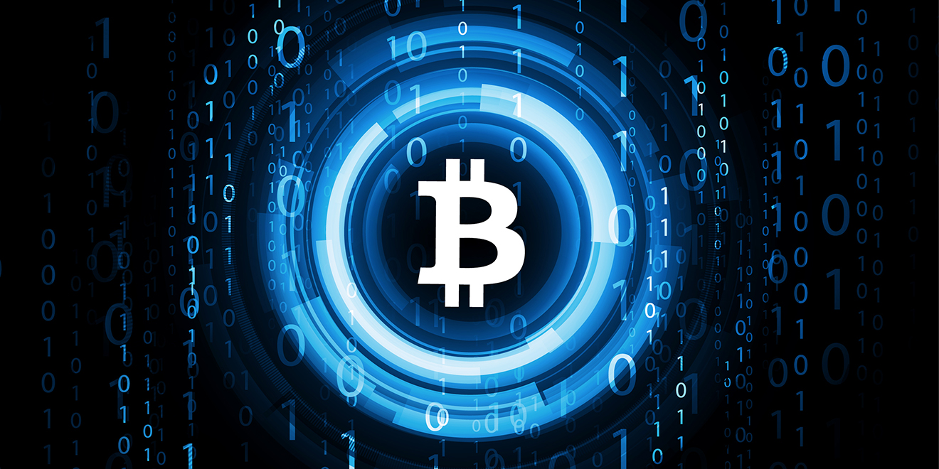 cryptocurrency starting